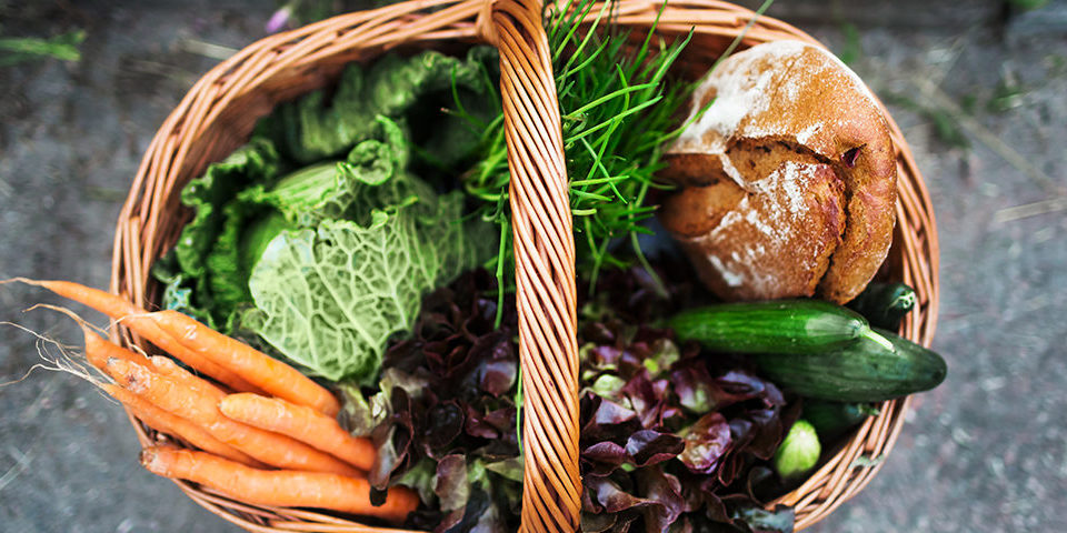Which-foods-lower-blood-pressure
