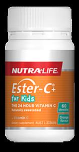Ester-C-+-for-Kids-60T
