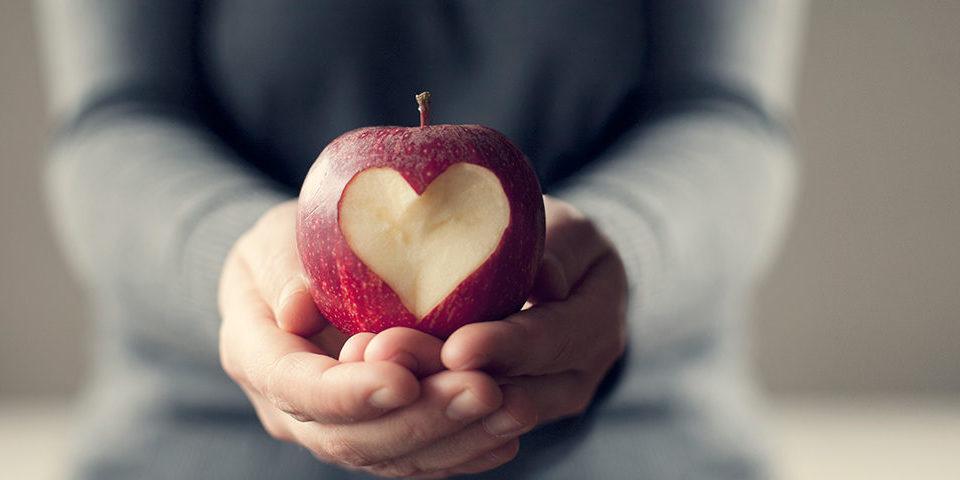 4-tips-for-better-heart-health-1100x480