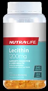 -Lecithin-1200mg-240C