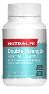 DOUBLE-STRENGTH-HERBAL-DIURETIC-60C
