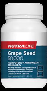 GRAPE-SEED-50,000-120C