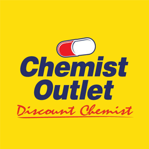 chemist-outlet