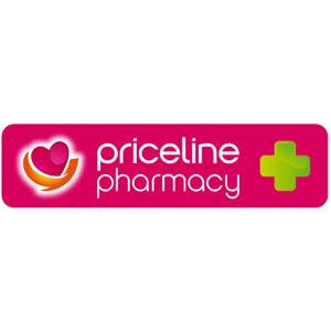 priceline-pharmacy