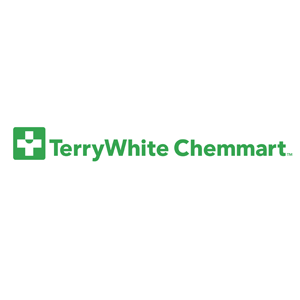 terry-white-chemmart