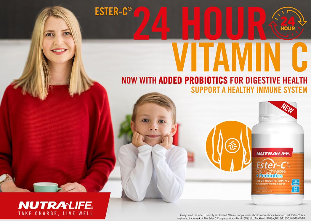 Ester-C-Probiotics2