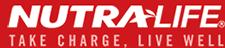 Nutra-Life Logo Sm
