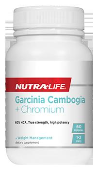 CNG Pro Nutra Garcinia Bewertungen