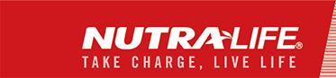Nutra-Life-NZ Logo